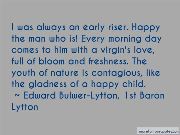 quotes-about-early-riser-3.jpg