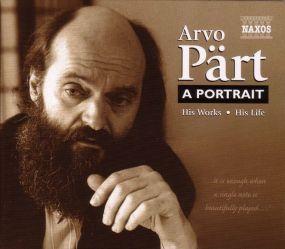 Part_ Arvo Part - a Portrait (Kimberley)